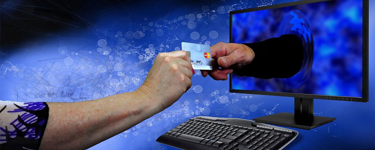 Bästa kreditkortet att ha på resan